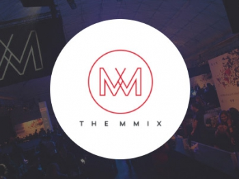 The MMIX – Mobile World Congress Official Party 2015