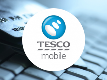 Tesco Mobile Ireland
