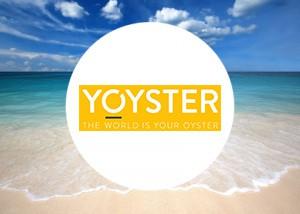 Yoyster