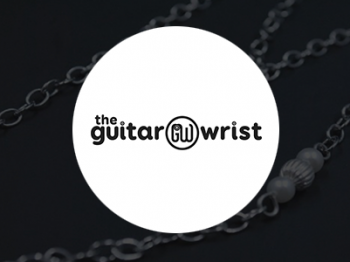 The Guitarwrist