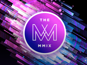 The MMIX – Mobile World Congress Official Party 2017