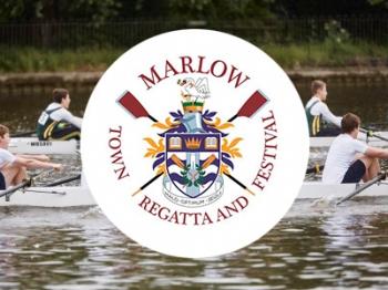 Marlow Town Regatta Festival