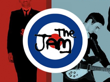 The Jam Exhibition