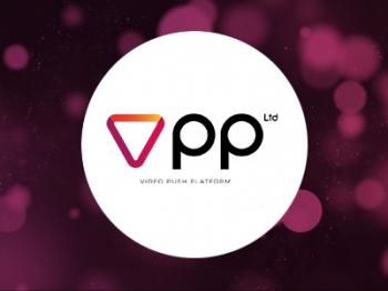 Video Push Platform