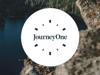 JourneyOne